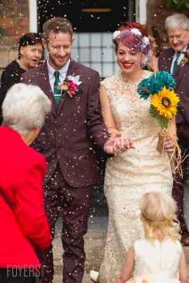 Cat-and-Steves-wedding-at-The-West-Mill-wedding-venue-Darley-Abbey-Mills-0660-February-28-2017-copyright-Foyers-Photography-website1