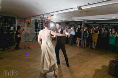 Cat-and-Steves-wedding-at-The-West-Mill-wedding-venue-Darley-Abbey-Mills-1188-February-28-2017-copyright-Foyers-Photography-website1