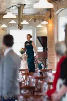 Cat and Steve's wedding at The West Mill wedding venue Darley Abbey Mills - 0340 - February 28, 2017 - copyright Foyers Photography website
