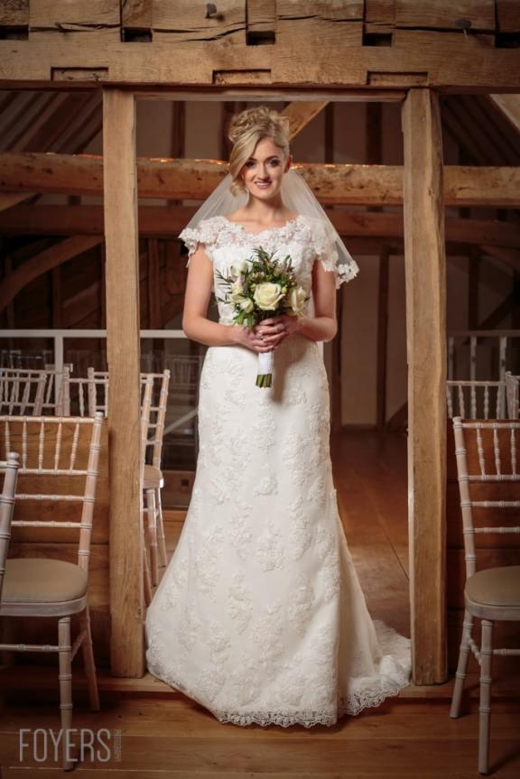 Suffolk-Ceremony-fashion-shoot-wednesday-8th-February-0180-February-08-2017-copyright-Foyers-Photography-Edit-website