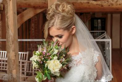 Suffolk-Ceremony-fashion-shoot-wednesday-8th-February-0198-February-08-2017-copyright-Foyers-Photography-website