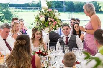 Alex-and-Alex-Smith-Binham-Norfolk-0752-June-10-2017-copyright-Foyers-Photography-website