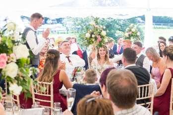 Alex-and-Alex-Smith-Binham-Norfolk-0795-June-10-2017-copyright-Foyers-Photography-2-website