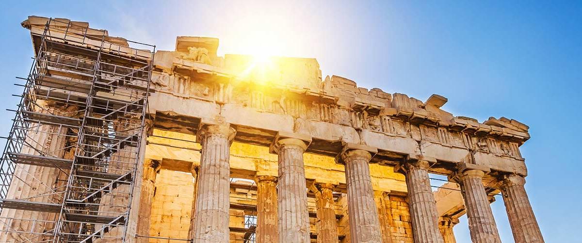 karuselli-akropolis