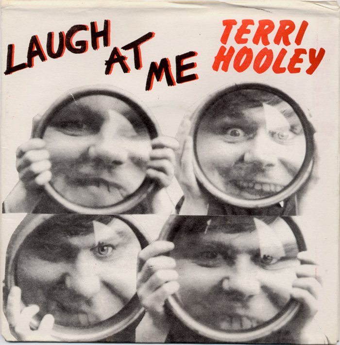 terri-hooley-laugh-at-me-fresh