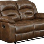Hunter 2 Seater Sofa Recliner Tan Harvey Norman Ireland Harveys Fabric Sofas Pharmacywnk Blogspot Com