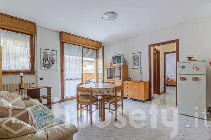 Appartamenti In Vendita Da Privati A Milano Annunci