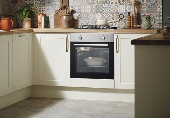 Allendale Antique White Kitchen Shaker Kitchens