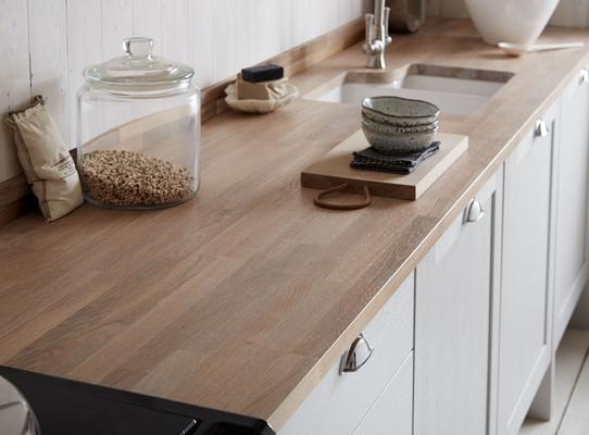 Allendale Dove Grey Kitchen Shaker Kitchens Howdens
