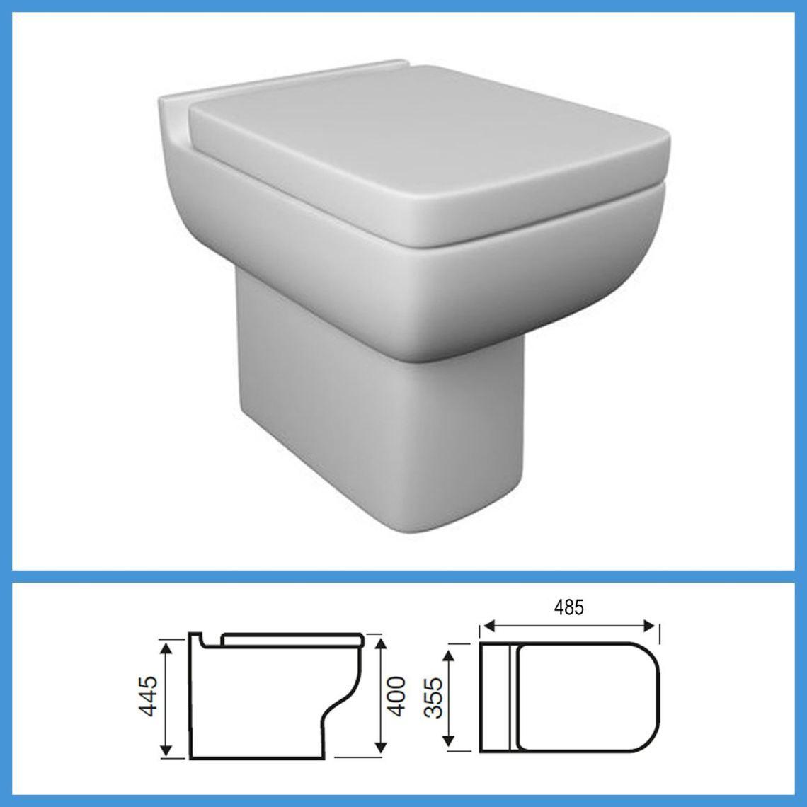 Image Result For Wc Furniture Unit