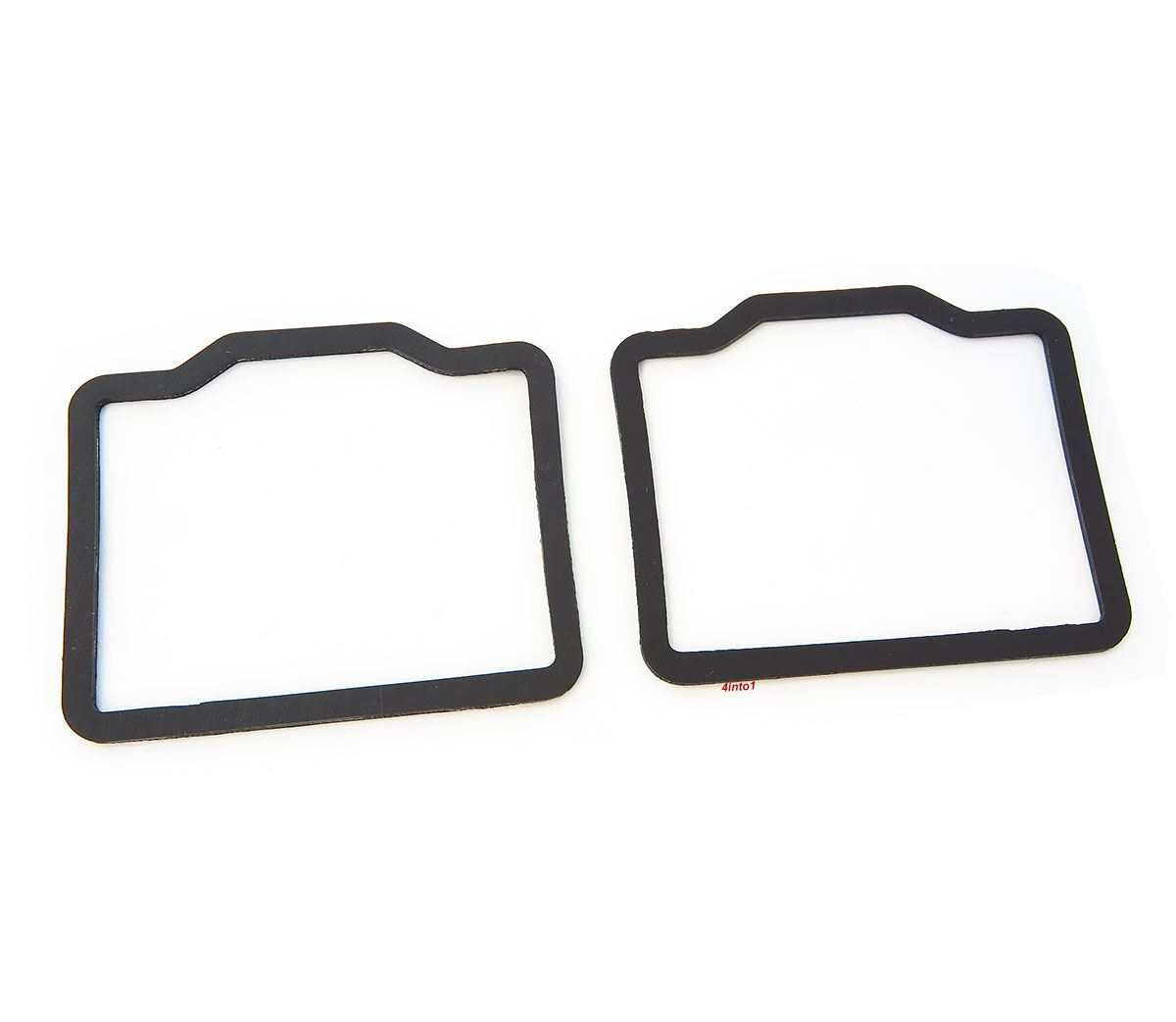 No Swell Float Bowl Gasket 2 Pack Honda Cb Cl160 Sl175