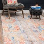 Sisal Seagrass Area Rugs Rugs Carpets Modern Contemporary