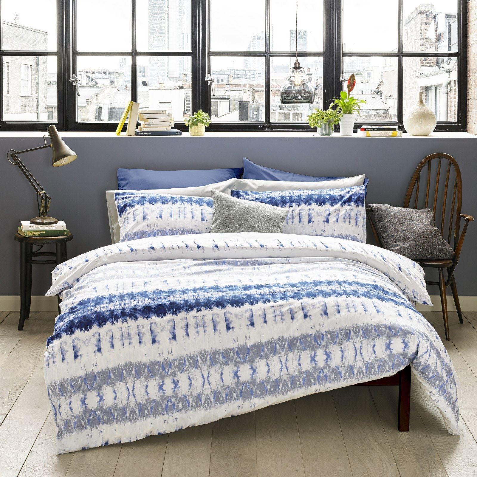 duvet cover pillowcase bedding bed