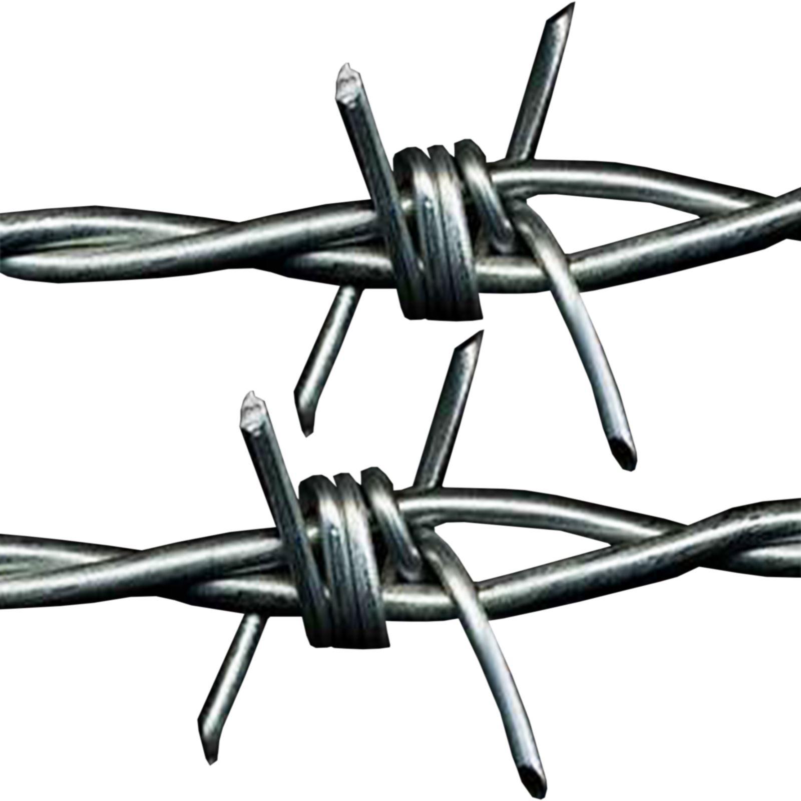 6 4 Wire