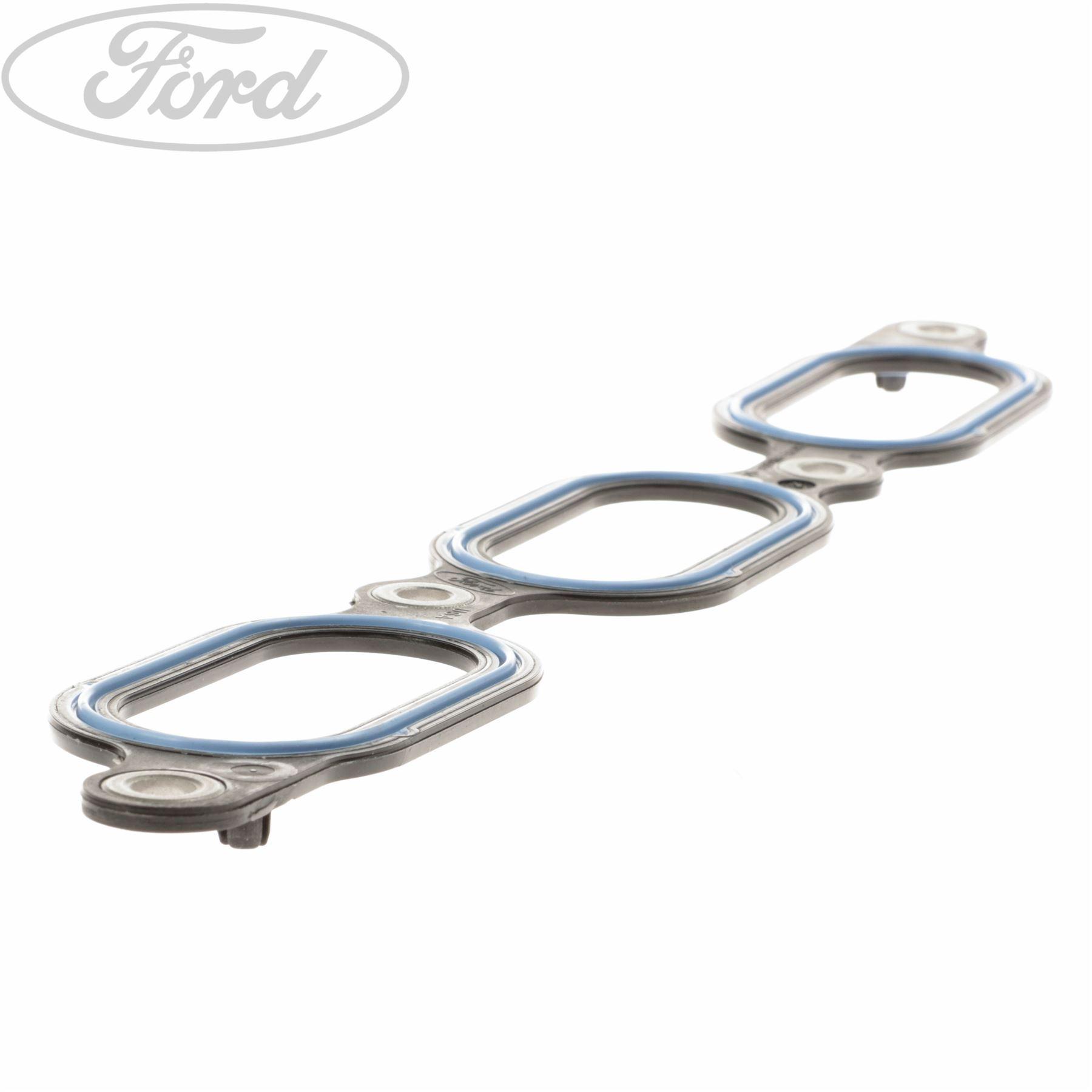 Genuine Ford Mondeo Mk3 Duratec V6 Intake Manifold Gasket