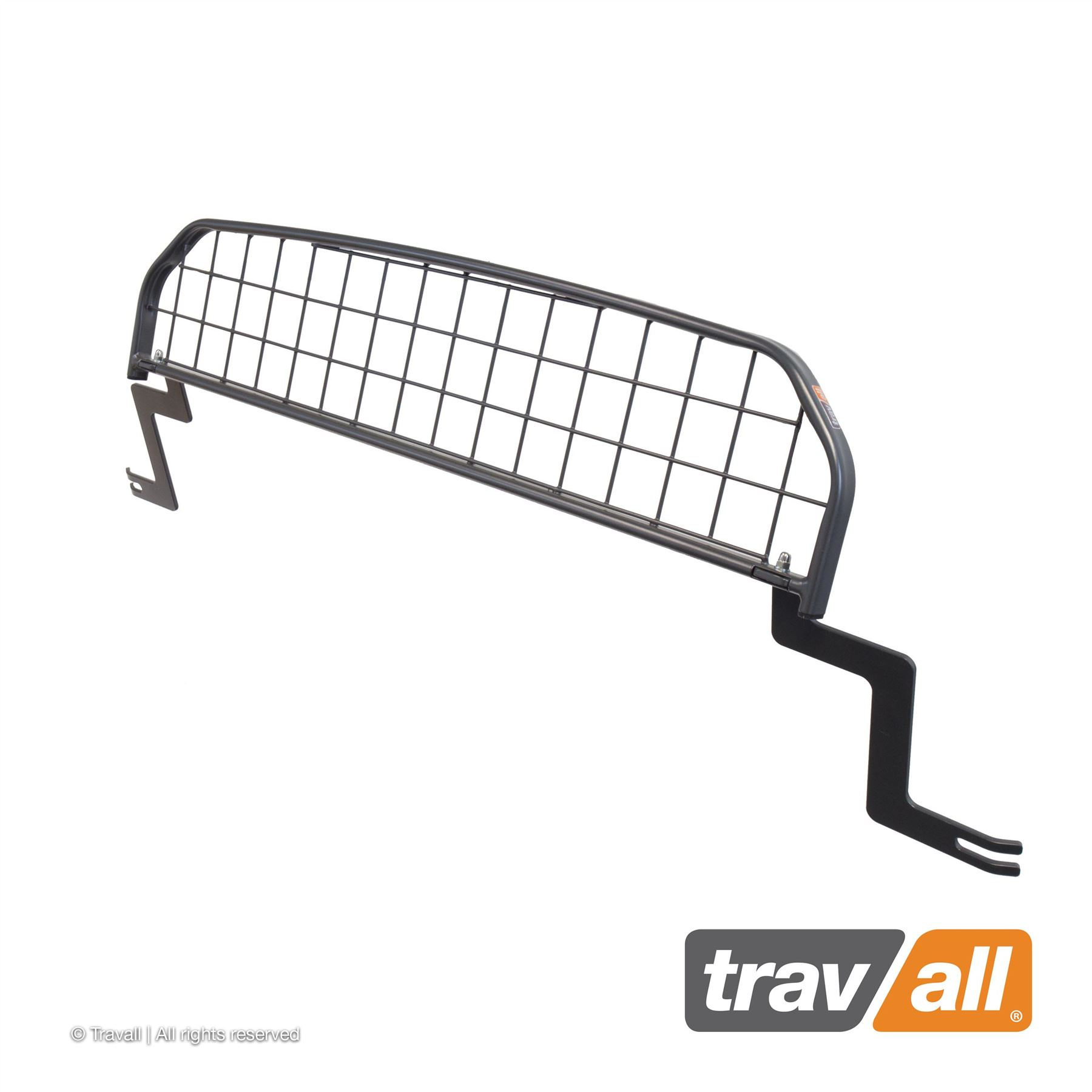 Travall Pet Barrier Guard Compatible With Audi A7