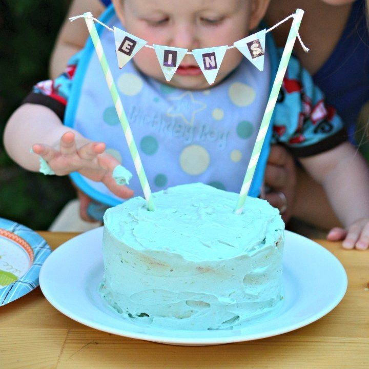 25th Birthday Cake Spongebob Geburtstag Lustige