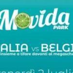 Ultime Notizie Padova News Cronaca ed Eventi