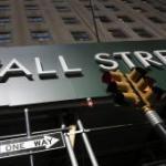 Notizie economia, news aggiornate economiche e finanziarie. News Borsa