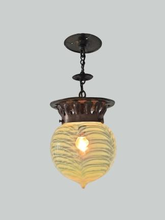 Jones Antique Lighting The Uk S Largest Dealer In Decorative Antique