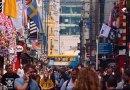 Как избежать чрезмерного туризма и быть ответственным путешественником