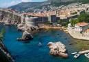 За Дубровником: секретные побережья Адриатики