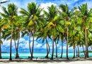 Красивые острова, о которых вы никогда не слышали
