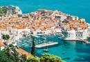 «По крайней мере, мы знали, что война закончится», — судьба приманки для туристов в Дубровнике остается неясной