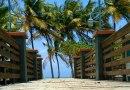 Пуэрто-Рико откроет пляжи, рестораны с ограничениями