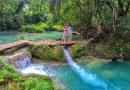 Ограничения путешествий на Ямайке: что нужно знать потенциальным посетителям