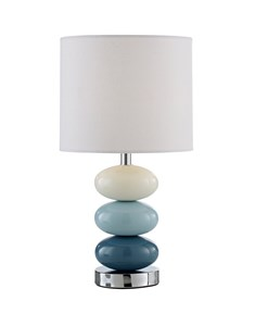 Perfect Bedside Table Lamps Bedside Lighting