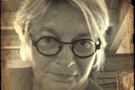 Témoignage d'une pionnière de la classe inversée : Marie Soulié