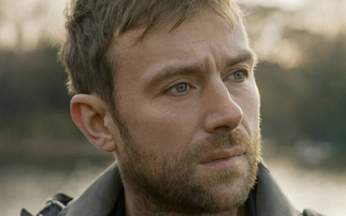 Damon Albarn Tickets | The London Palladium | Official Box Office
