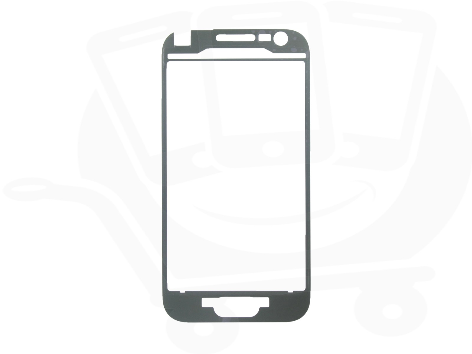 Genuine Samsung G360 Galaxy Core Prime Digitizer Adhesive