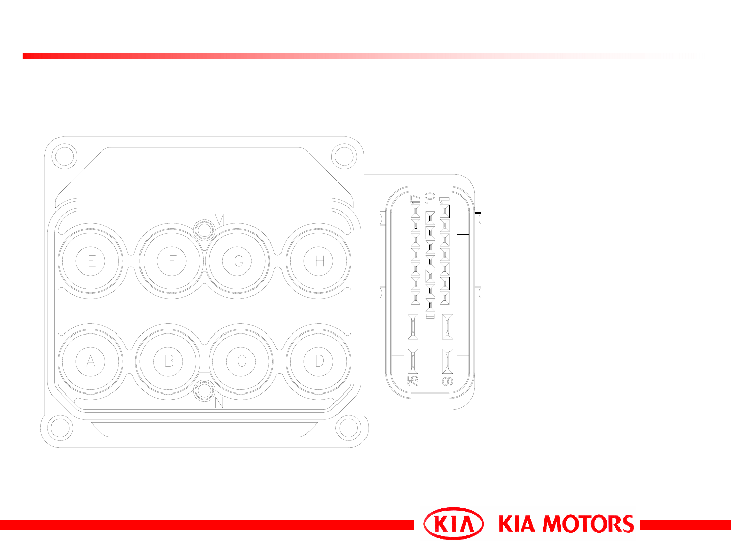 Kia Carens Misc Document Electric Wiring Diagram