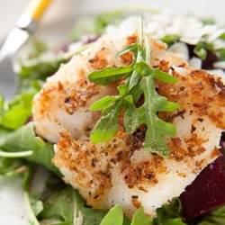 Image result for cod loin 250 x 250