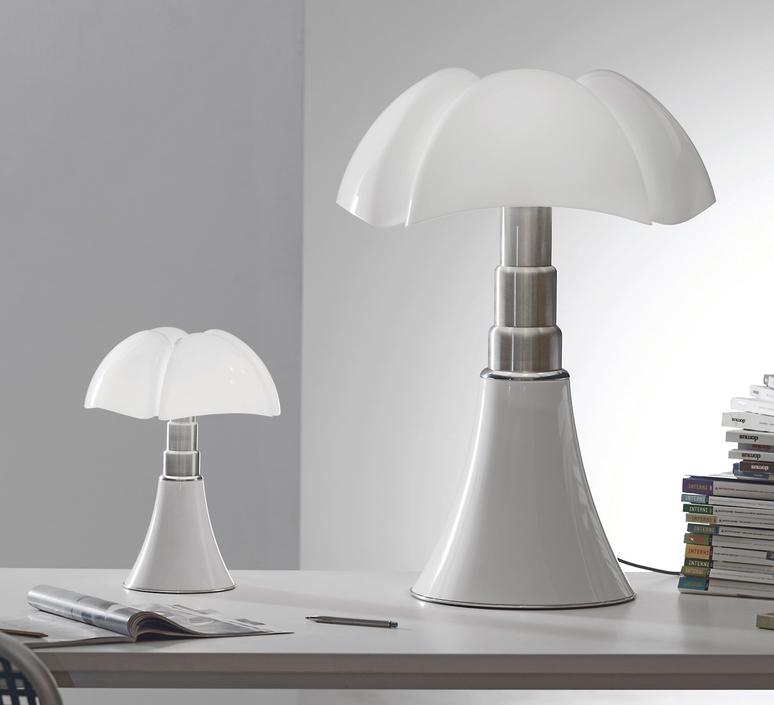 A Sans Dtqsxhrc Designunixpaint Poser Lampe Fil HbeWD29YEI