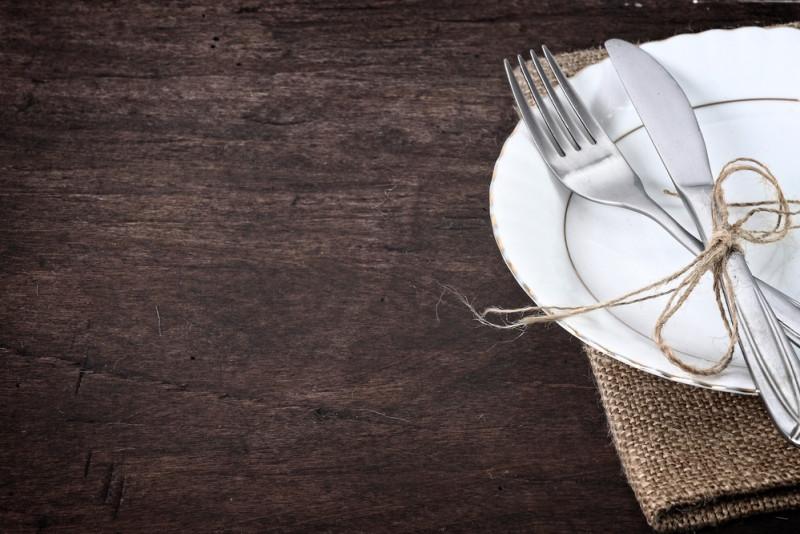 10 Scuse Per Rifiutare Un Invito A Cena Odiami