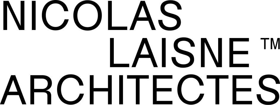 P S Architectes