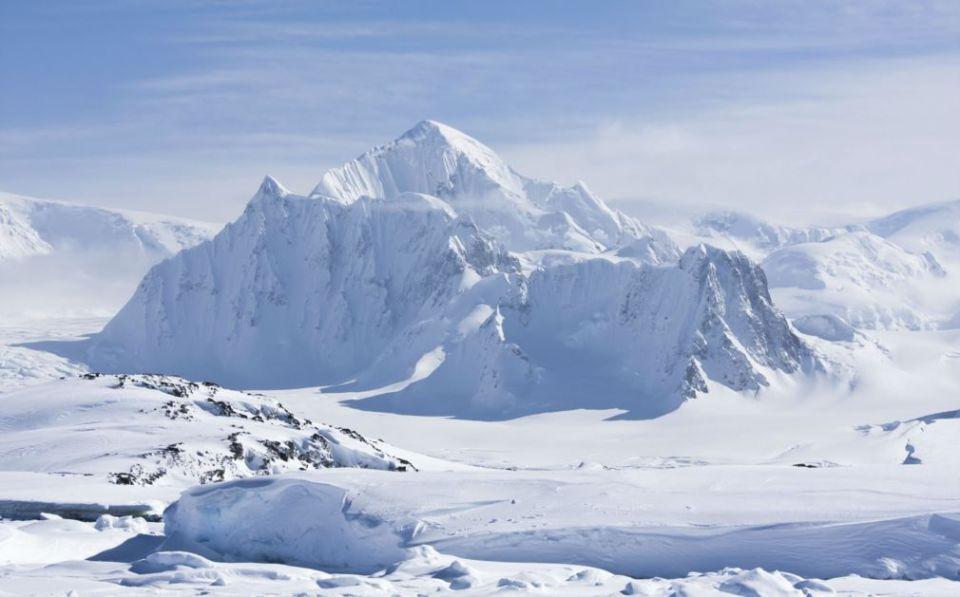 Znalezione obrazy dla zapytania antarctica