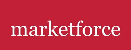 Image result for market force