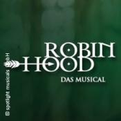 robin hood fulda # 10