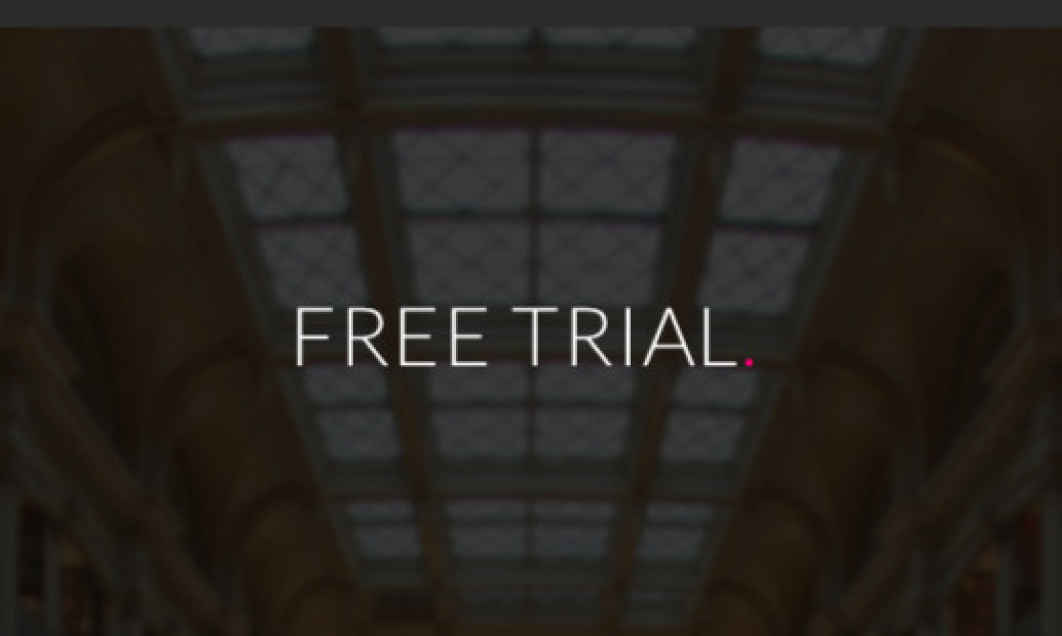 Trial Exonar Cloud Platform to Understand Your Data