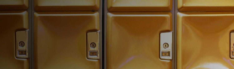 Unlocking the EU General Data Protection Regulation: A practical...