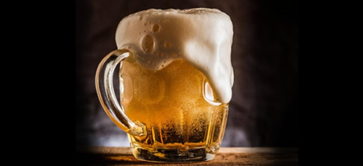 Image result for LAGOS BEER