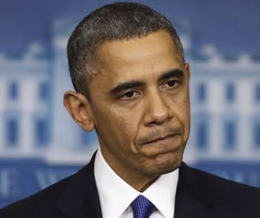 Obama Calls for all to support democratically elected government in Turkey