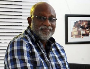 Image result for rotimi akeredolu