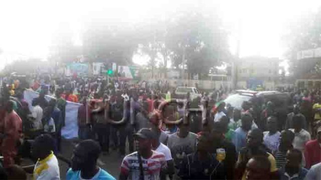 akure-protest5-copy