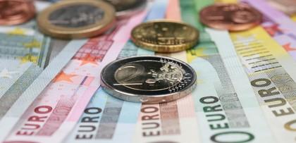 Resultat d'imatges de 100.000 euros