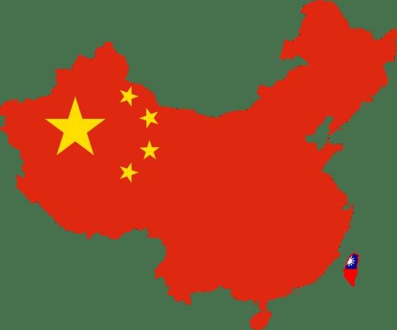 Resultado de imagen de china